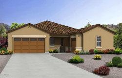 Photo of 20872 E Camina Buena Vista, Queen Creek, AZ 85142 (MLS # 5647907)