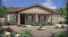 Photo of 2562 E Corona Avenue, Phoenix, AZ 85040 (MLS # 5647909)