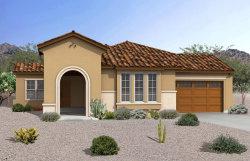 Photo of 20873 E Arroyo Verde Drive, Queen Creek, AZ 85142 (MLS # 5647914)