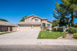 Photo of 1108 E Nunneley Road, Gilbert, AZ 85296 (MLS # 5647943)
