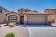 Photo of 9941 W Hilton Avenue, Tolleson, AZ 85353 (MLS # 5647950)