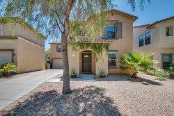 Photo of 21125 E Stonecrest Drive, Queen Creek, AZ 85142 (MLS # 5647965)