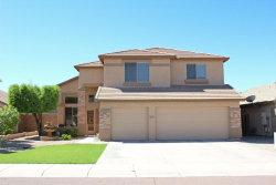 Photo of 9153 W Salter Drive, Peoria, AZ 85382 (MLS # 5647983)