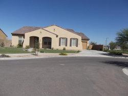 Photo of 21284 E Waverly Drive, Queen Creek, AZ 85142 (MLS # 5647998)