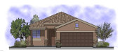 Photo of 12234 W Superior Avenue, Tolleson, AZ 85353 (MLS # 5648003)