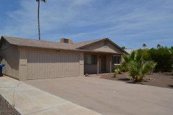 Photo of 4920 S Kenwood Lane, Tempe, AZ 85282 (MLS # 5648018)