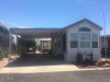 Photo of 511 E Tiempo Del Sol --, Florence, AZ 85132 (MLS # 5648025)