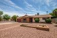 Photo of 1841 E Palmcroft Drive, Tempe, AZ 85282 (MLS # 5648043)