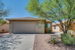 Photo of 1819 W Owens Way, Anthem, AZ 85086 (MLS # 5648047)