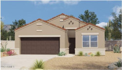 Photo of 17094 N Rosemont Street, Maricopa, AZ 85138 (MLS # 5648052)