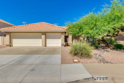 Photo of 1250 N Brentwood Place, Chandler, AZ 85224 (MLS # 5648054)
