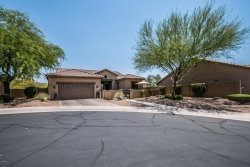 Photo of 16047 N 108th Street, Scottsdale, AZ 85255 (MLS # 5648069)
