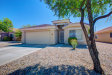 Photo of 4505 N 123rd Drive, Avondale, AZ 85392 (MLS # 5648089)