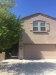 Photo of 8804 W Pershing Avenue, Peoria, AZ 85381 (MLS # 5648100)