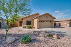 Photo of 3716 E Sandy Way, Gilbert, AZ 85297 (MLS # 5648113)