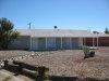 Photo of 629 E Melrose Drive, Casa Grande, AZ 85122 (MLS # 5648119)