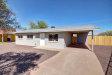 Photo of 1300 W Lily Place, Casa Grande, AZ 85122 (MLS # 5648128)