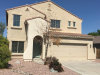 Photo of 17774 W Hearn Road, Surprise, AZ 85388 (MLS # 5648135)
