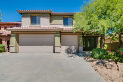 Photo of 2134 W Clearview Trail, Anthem, AZ 85086 (MLS # 5648139)