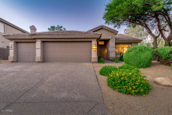 Photo of 6518 E Nisbet Road, Scottsdale, AZ 85254 (MLS # 5648146)