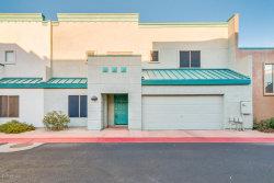 Photo of 2027 E University Drive, Unit 118, Tempe, AZ 85281 (MLS # 5648171)