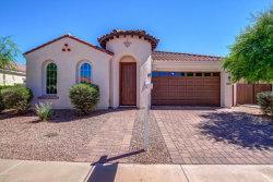 Photo of 22357 E Cherrywood Drive, Queen Creek, AZ 85142 (MLS # 5648175)