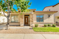 Photo of 5173 W Desert Hills Drive, Glendale, AZ 85304 (MLS # 5648186)