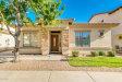 Photo of 5173 W Desert Hills Drive, Glendale, AZ 85304 (MLS # 5648186)