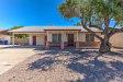 Photo of 417 W Riviera Drive, Tempe, AZ 85282 (MLS # 5648205)