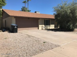 Photo of 5335 S Siesta Lane, Tempe, AZ 85283 (MLS # 5648223)