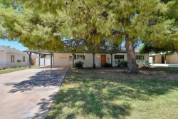 Photo of 3864 N 50th Street, Phoenix, AZ 85018 (MLS # 5648229)