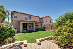Photo of 1810 E Patrick Lane, Phoenix, AZ 85024 (MLS # 5648232)