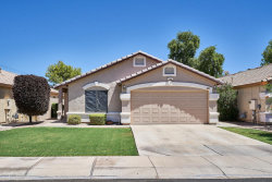 Photo of 345 N Abalone Drive, Gilbert, AZ 85233 (MLS # 5648236)