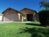 Photo of 3130 E Cherry Hills Place, Chandler, AZ 85249 (MLS # 5648241)