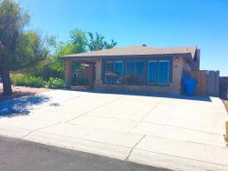 Photo of 219 W Villa Theresa Drive, Phoenix, AZ 85023 (MLS # 5648243)