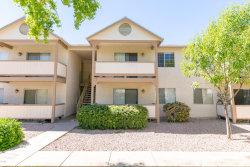 Photo of 616 S Hardy Drive, Unit 239, Tempe, AZ 85281 (MLS # 5648247)