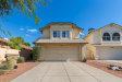 Photo of 3638 W Wahalla Lane, Glendale, AZ 85308 (MLS # 5648252)