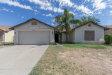 Photo of 8532 W Mclellan Road, Glendale, AZ 85305 (MLS # 5648256)