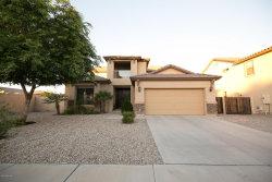 Photo of 5917 S Inez Drive, Gilbert, AZ 85298 (MLS # 5648258)
