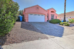 Photo of 18047 N 13th Street, Phoenix, AZ 85022 (MLS # 5648263)