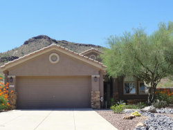 Photo of 1605 E Waltann Lane, Phoenix, AZ 85022 (MLS # 5648265)
