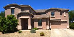 Photo of 14196 W Woodbridge Avenue W, Goodyear, AZ 85395 (MLS # 5648270)