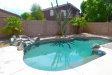 Photo of 21275 N 92nd Lane, Peoria, AZ 85382 (MLS # 5648272)