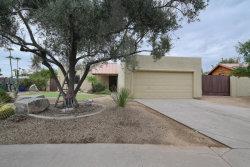 Photo of 2522 E Juanita Avenue, Mesa, AZ 85204 (MLS # 5648276)