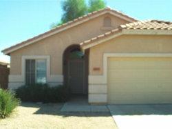 Photo of 14743 W Willow Lane, Surprise, AZ 85374 (MLS # 5648278)