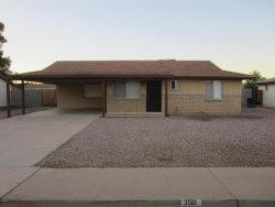 Photo of 3512 E Carol Avenue, Mesa, AZ 85204 (MLS # 5648285)