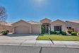 Photo of 20615 N 57th Drive, Glendale, AZ 85308 (MLS # 5648289)