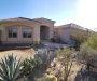 Photo of 19611 W Pasadena Avenue, Litchfield Park, AZ 85340 (MLS # 5648331)