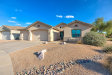 Photo of 2137 E Browning Place, Chandler, AZ 85286 (MLS # 5648333)