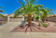 Photo of 16512 W La Posada Lane, Surprise, AZ 85374 (MLS # 5648340)